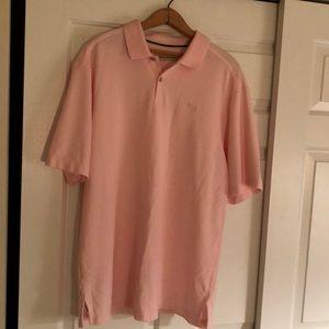 Tommy Bahama Men's XL Shirt